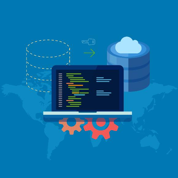 Las mejores prácticas de la migración de datos para la Nube