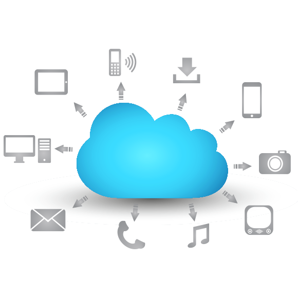Retrospectivo Canal Comstor: Cloud Computing en 2016
