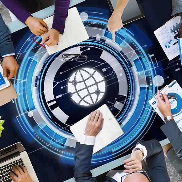 Retrospectivo Canal Comstor: Mercado de TI en 2016