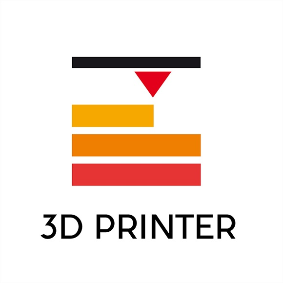El mercado mundial de impresoras 3D alcanzará los US$22.4 bi para el 2020
