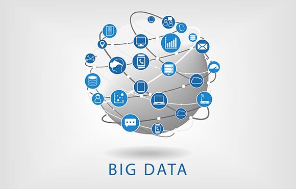 ¿Cómo el Big Data puede mejorar la vida en sociedad?