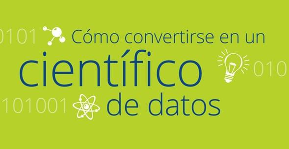 header_info-como-convertirse-en-un-cientifico-de-datos.jpg