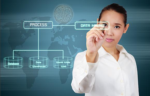 Datamining: modelos aplicados en el mercado mexicano