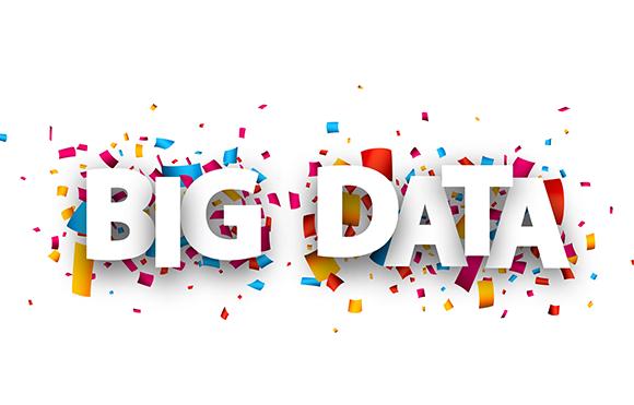 Tecnologías de Big Data no ofrecen todas las respuestas
