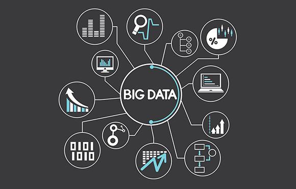 ¿Cómo CIOs pueden conciliar el Big Data con ROI?