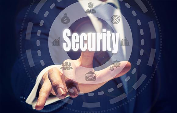 Las 10 mejores prácticas de seguridad de la información