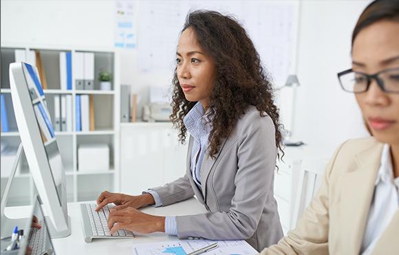 Profesionales de TI deben adaptarse a las necesidades del cliente