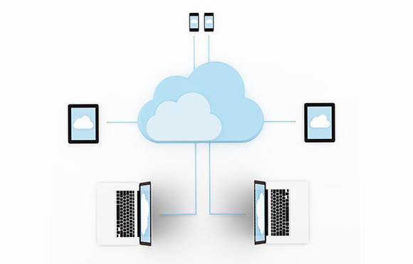 7 Claves para evitar desastres al migrar a Cloud