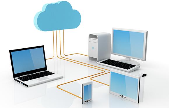 Cloud Backup: confiar en un proveedor puede traer problemas