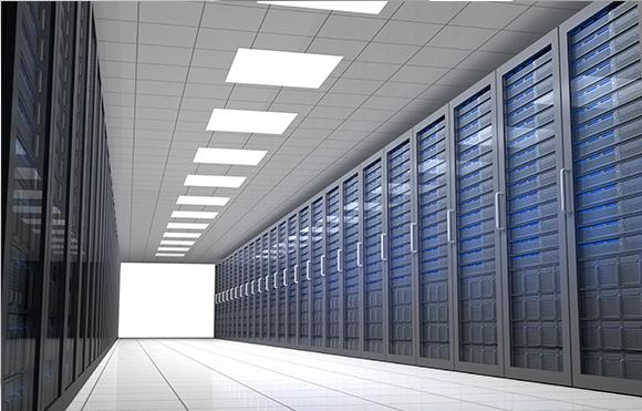 Nuevas tecnologías y estrategias para optimizar la eficiencia del Data Center