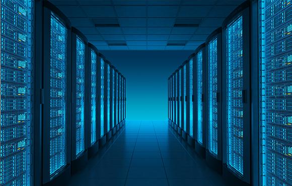 El costo del agua en el Data Center