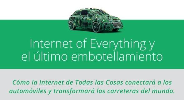 infografico-internet-of-everything-y-el-ultimo-embotellamiento.jpg