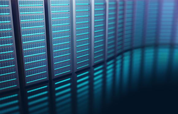 5 consejos para actualizar el Data Center corporativo