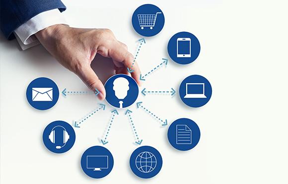 6 tipos de clientes en TI y cómo lidiar con ellos
