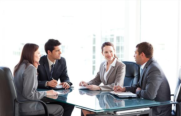 6 consejos para comunicarse mejor en su empresa