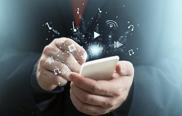 Computación en Nube: el futuro ha llegado al mercado