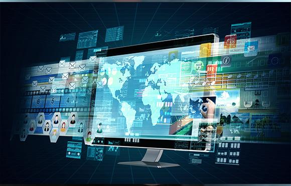 El streaming ha transformado al mercado e impactado directamente a los revendedores