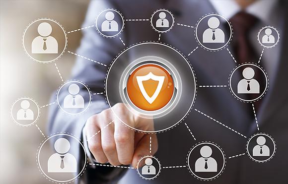 Informe de Cisco señala una menor confianza de las empresas en las medidas de seguridad digital