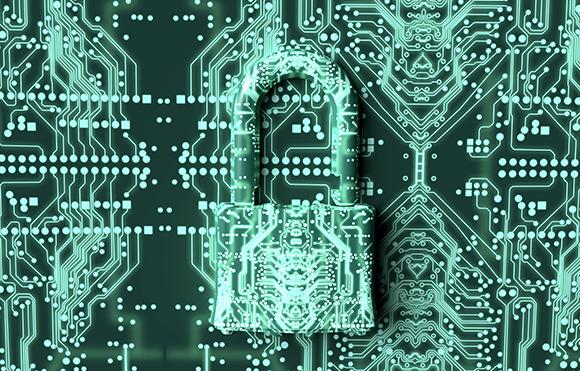 IoT y privacidad: 5 consejos para protegerse de los invasores