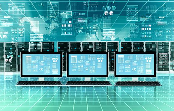 Internet of Things: 6 impactos de la tecnología en el Data Center de las empresas