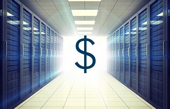 Inversiones en almacenamiento de datos crecerán en el 2016