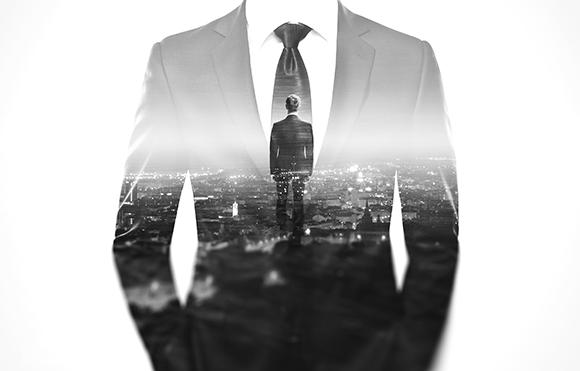 La carrera de TI: ¿Cuánto tiempo debe permanecer en su empleo?