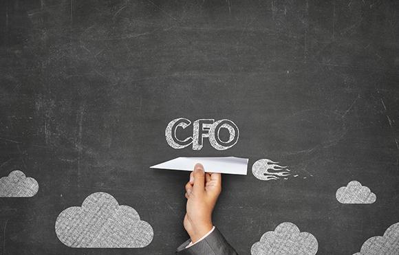 Los CFO están pensando diferente a través del modelo ScuS