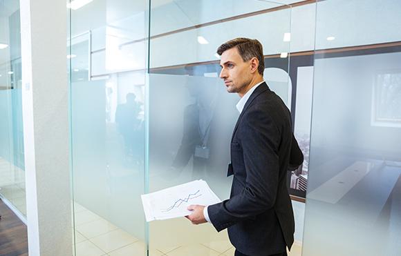 Las 10 principales medidas de un CIO