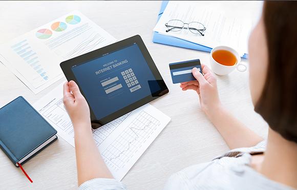 El éxito de los pagos digitales depende de un nuevo framework