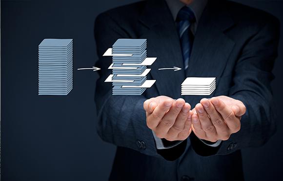¿Qué es lo que el departamento de TI necesita saber sobre el proceso de Data Mining?