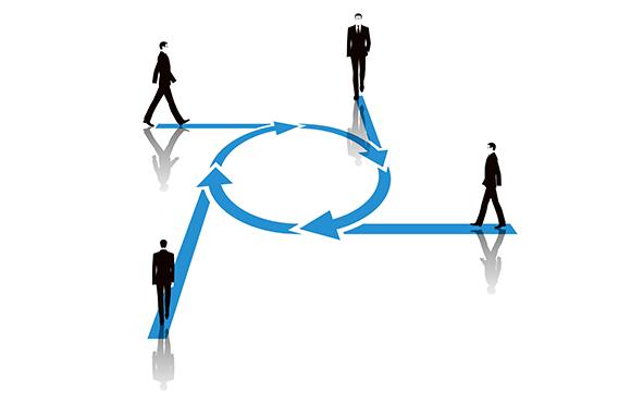 7 consejos para disminuir la rotación de empleados en el área de TI
