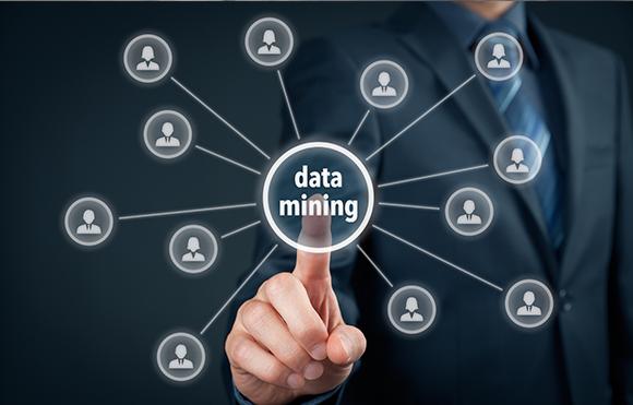 8 pasos esenciales de Data Mining y su importancia