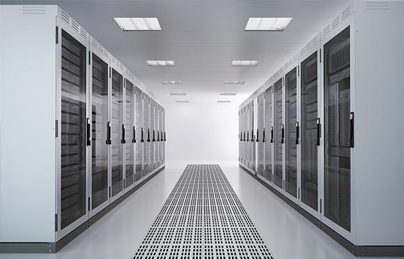 El enfriamiento en Data Centers pequeños se ha vuelto un problema