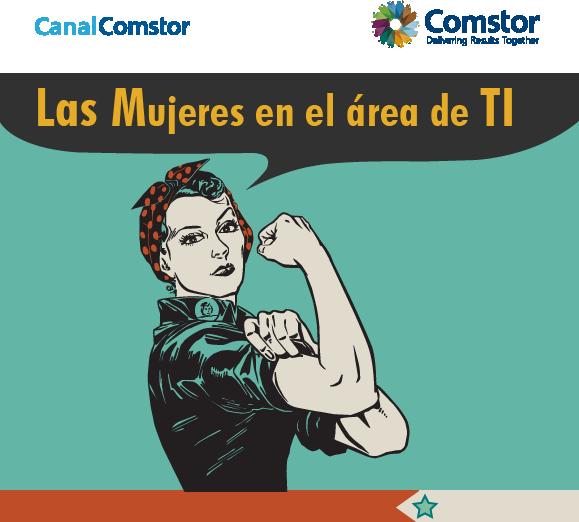 Las-Mujeres-en-el-rea-de-TI_HEADER.png