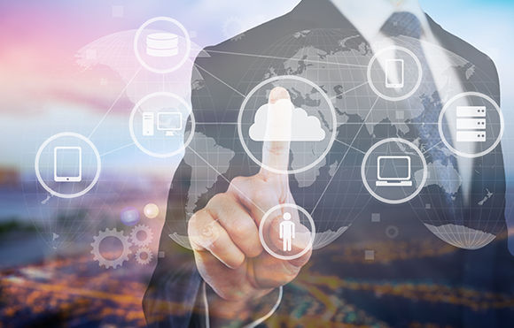 5 motivos por los cuales una red corporativa no podría estar lista para SDN