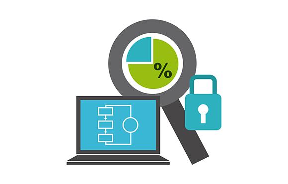 5 consejos para administrar un banco de datos de clientes