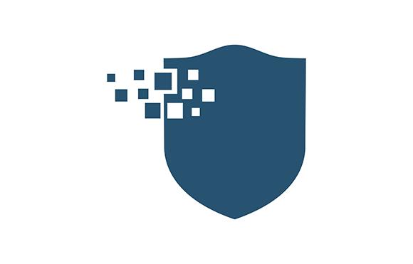¿Qué es lo que las PyMes deberían saber sobre ciberseguridad?