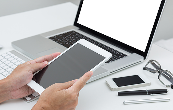 ¿Cómo reutilizar las PC y los dispositivos móviles de forma segura?