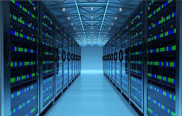 5 tendencias de almacenamiento que transformarán los Data Centers
