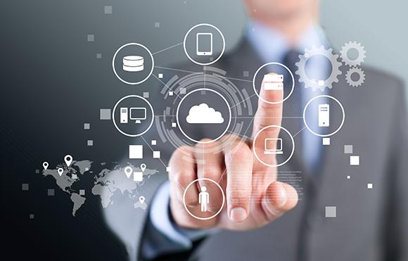 10 cambios radicales en TI de acuerdo con Gartner