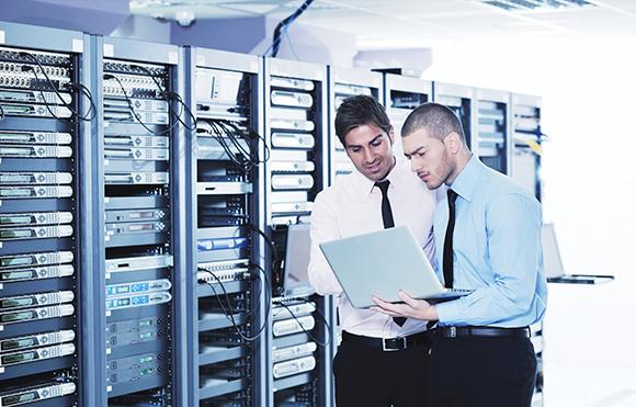 7 habilidades de infraestructura en TI importantes para los profesionales