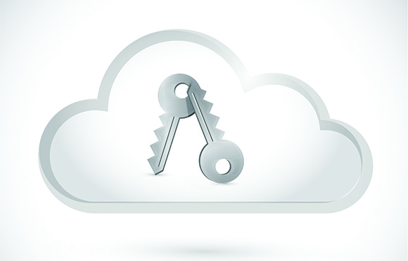 Un enfoque optimizado de criptografía para la Nube