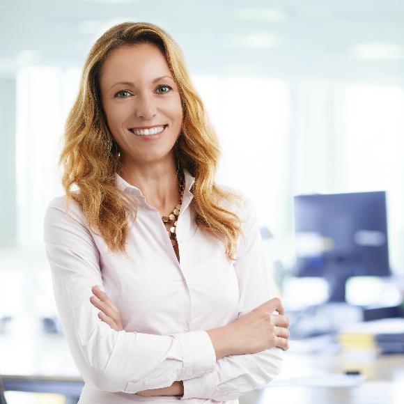 5 lecciones importantes que las mujeres líderes de la TI necesitan aprender