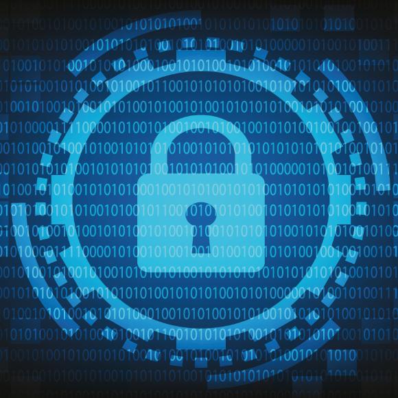 El uso de criptografía muestra la mayor alta de los últimos 10 años
