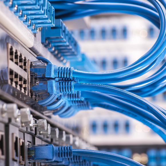 10 consejos para optimizar la red Ethernet de su empresa