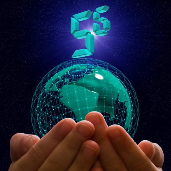 La previsión de usuarios de la tecnología 5G es de 24 millones para el 2021