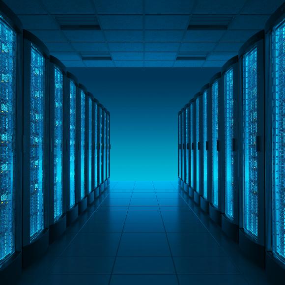 Sistemas convergidos transforman Data Centers corporativos
