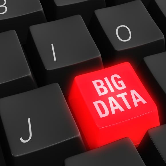 16 términos importantes del Big Data que todo profesional de la TI debe saber