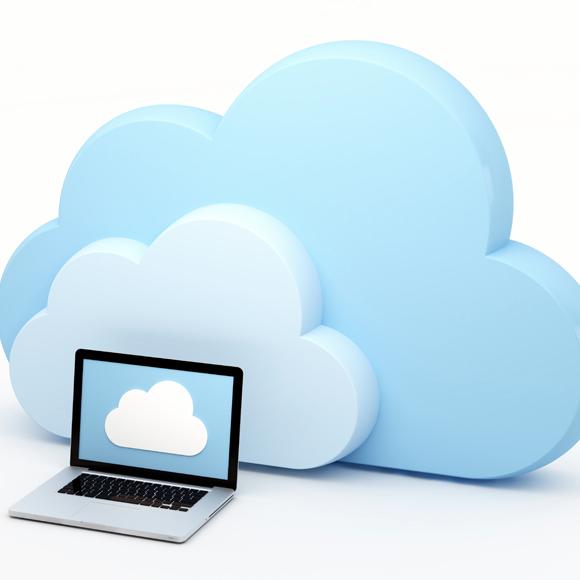 Las 8 mejores prácticas para trabajar con Nubes Híbridas