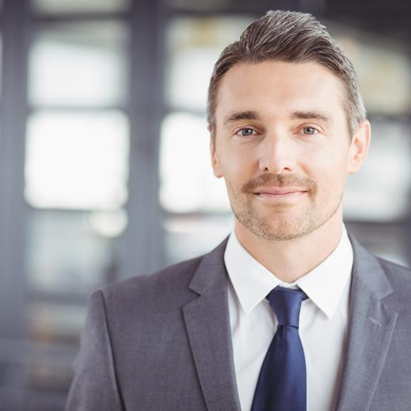 3 puntos clave esenciales para los CIOs